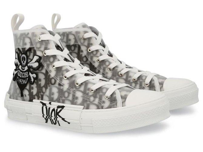 mens dior sneakers sale