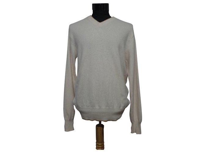 Autre Marque Chervo Sweaters Cashmere Other ref.253244