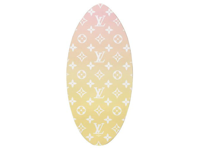 Louis Vuitton LV Skimboard new Misc Other Other ref.273460