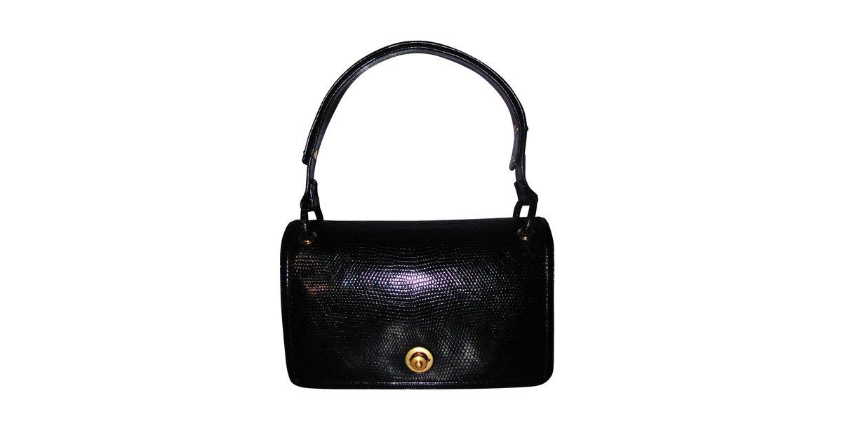 sacs main herm s sacs main cuirs exotiques autre joli closet. Black Bedroom Furniture Sets. Home Design Ideas