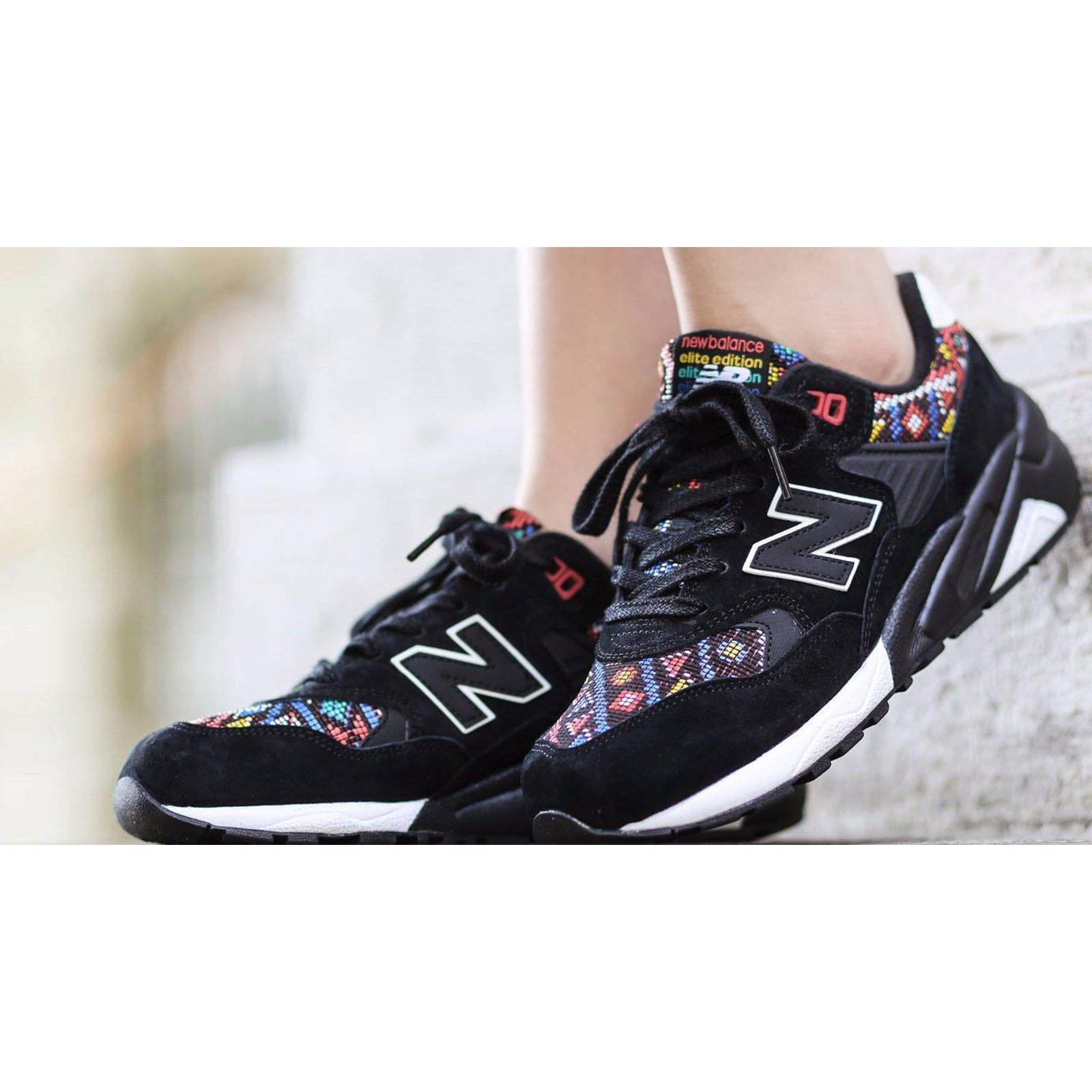 new balance uk 5776