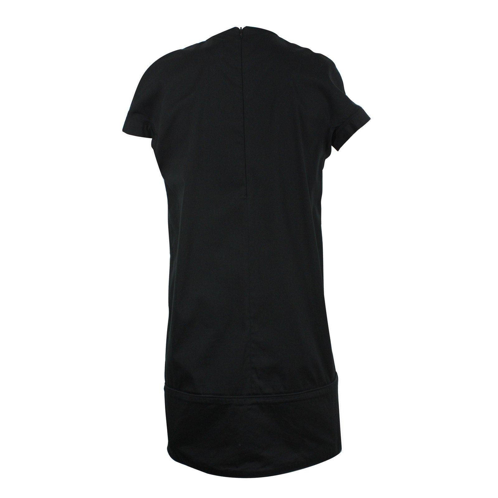 954072710e6 Robe Polo Burberry Femme