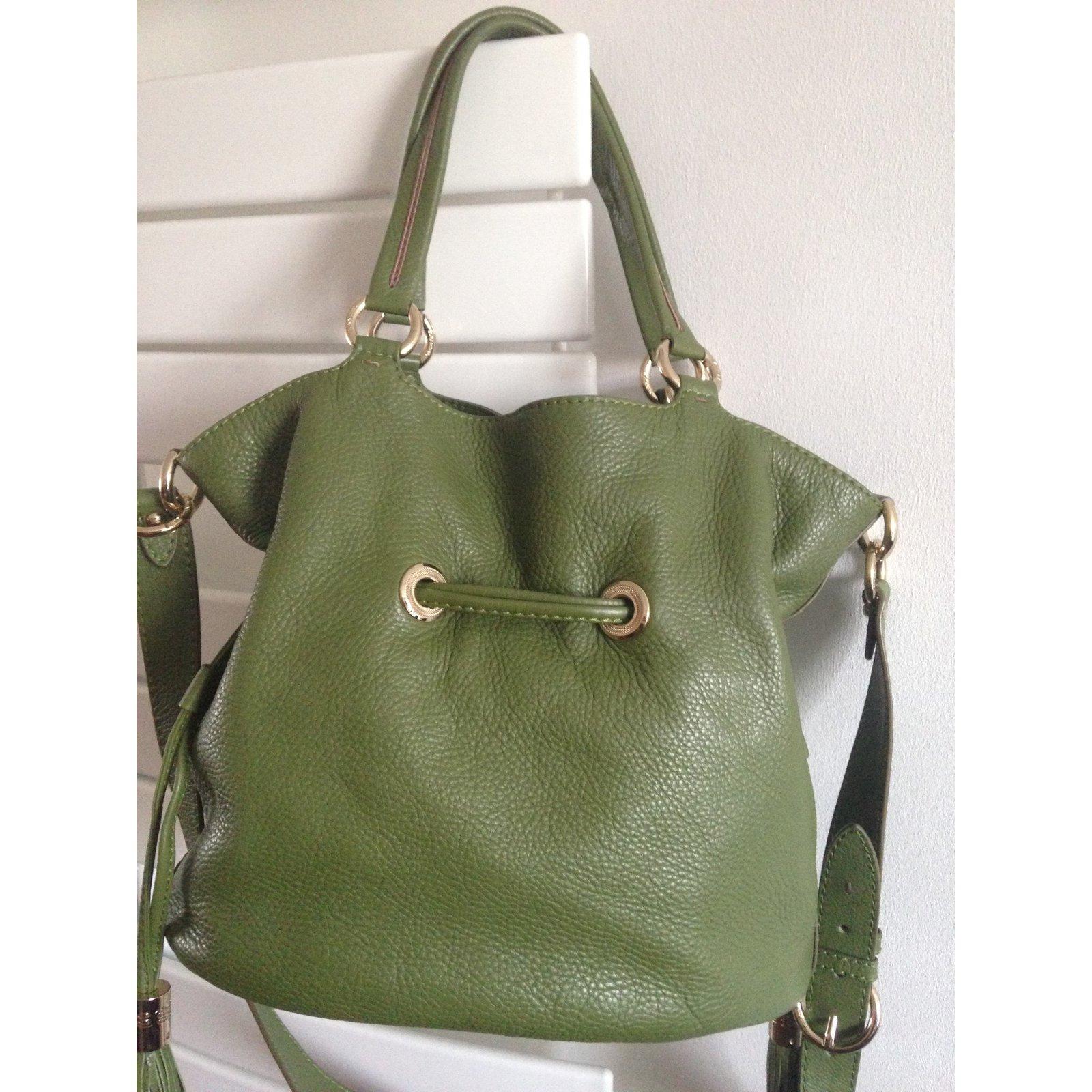 premier flirt vert aventurine [url= ]sac lancel premier flirt vert aventurine[/url].