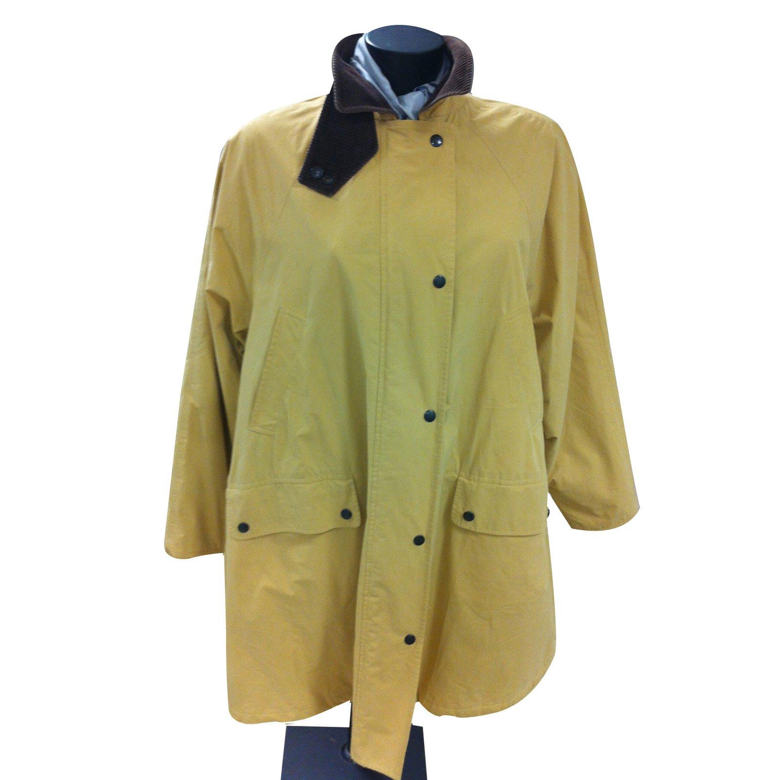 manteaux homme burberry manteaux homme laine jaune ref. Black Bedroom Furniture Sets. Home Design Ideas