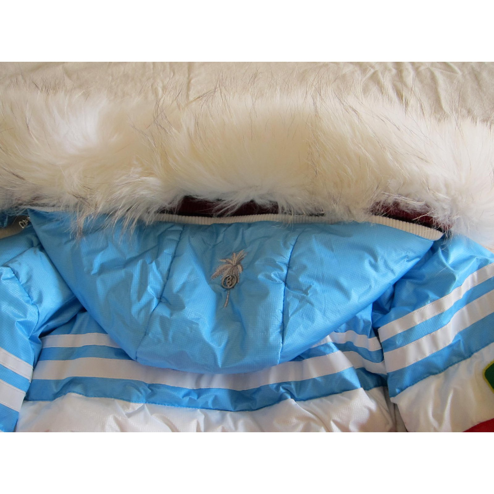 a48041e7ee5c6 Bogner Jackets Jackets Synthetic Multiple colors ref.12484 - Joli Closet