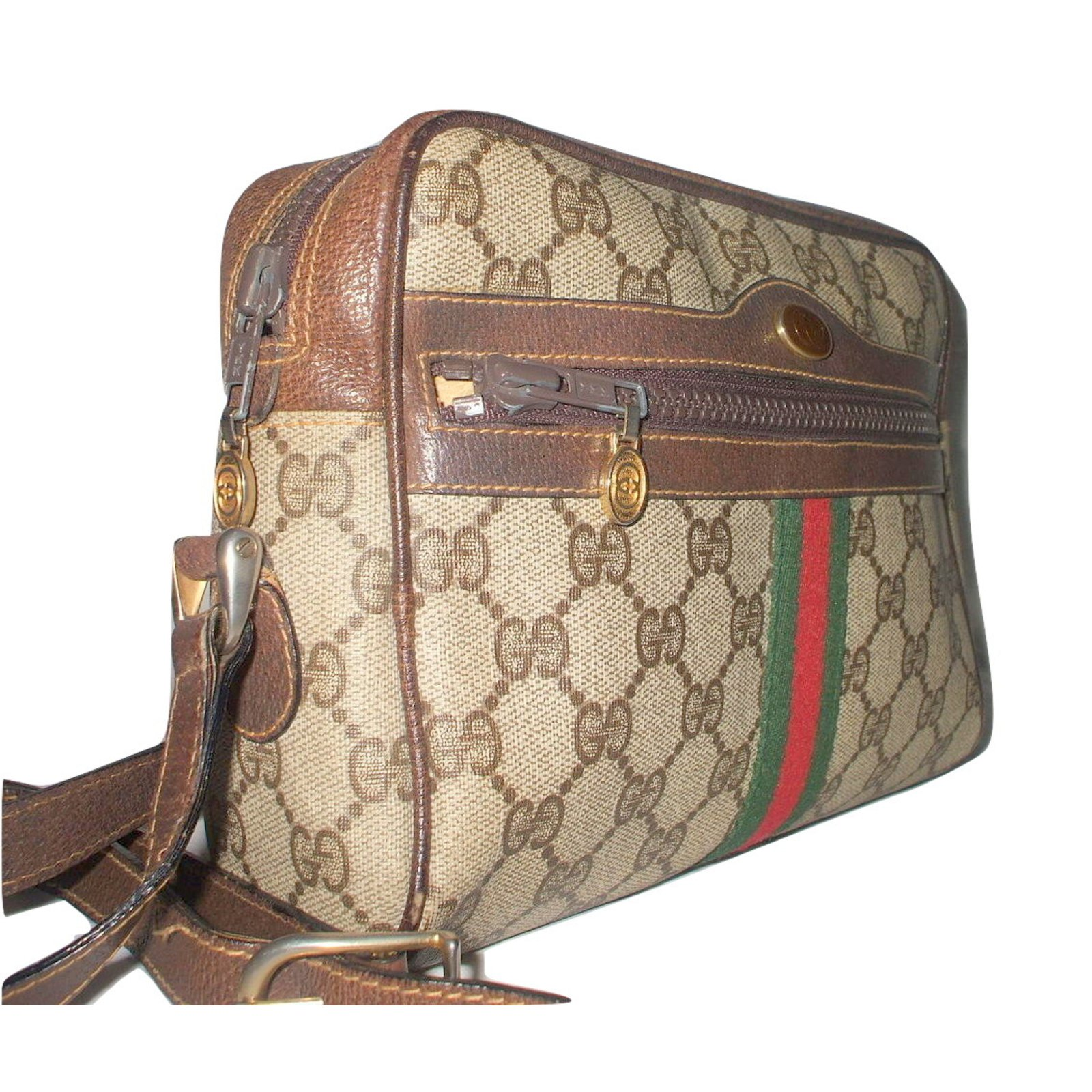 ef70e61d45cf Vintage Gucci Bags Women | Stanford Center for Opportunity Policy in ...