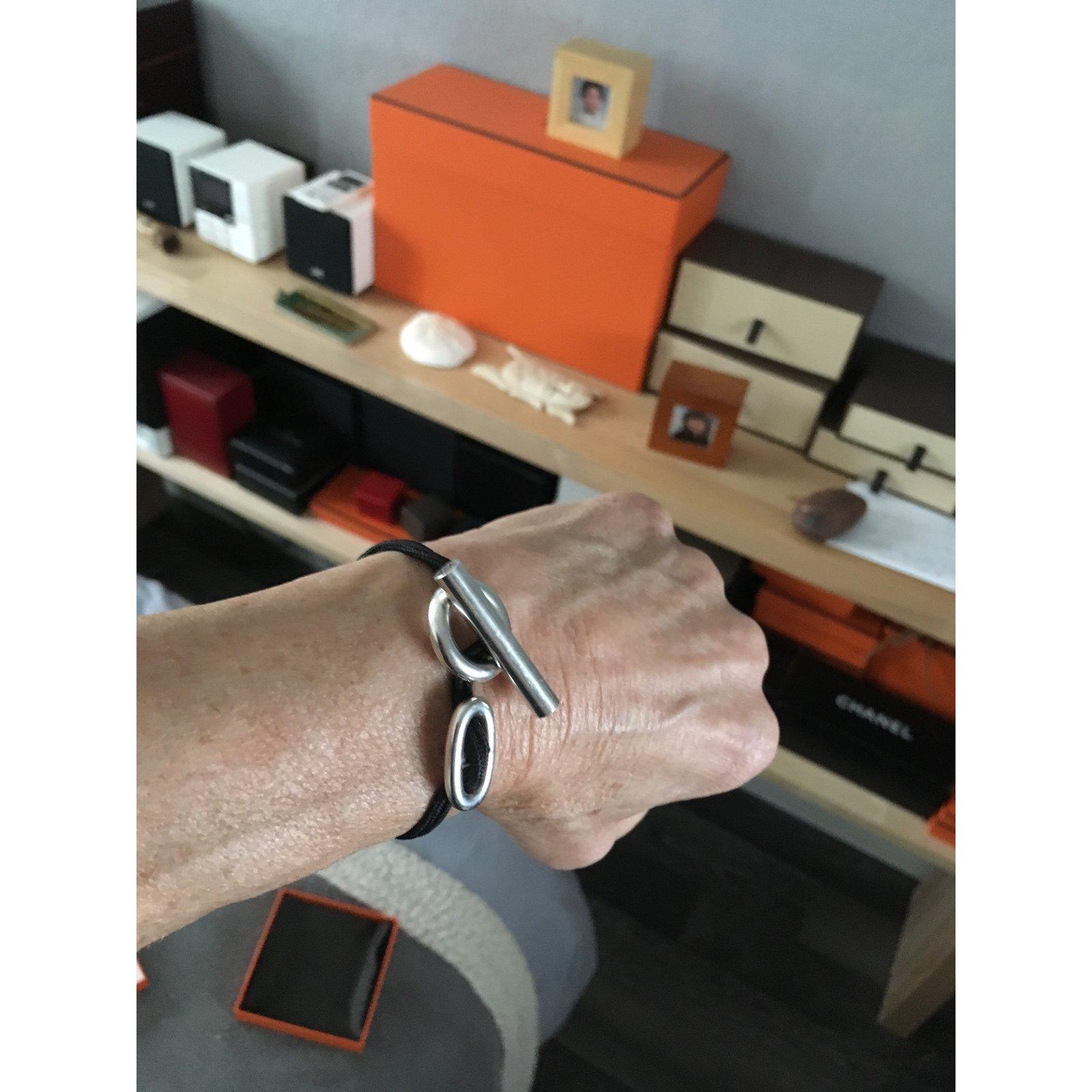 Bracelet hermes skipper prix