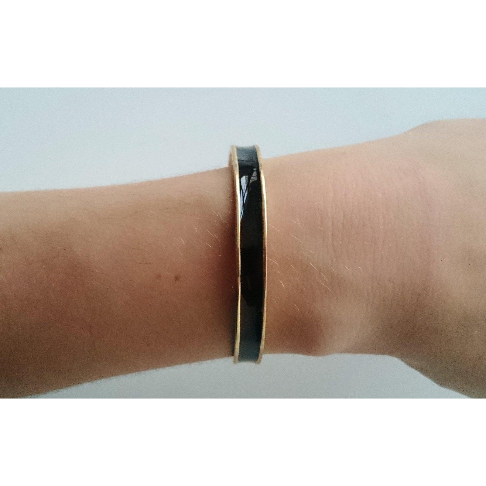 bracelet isabel marant