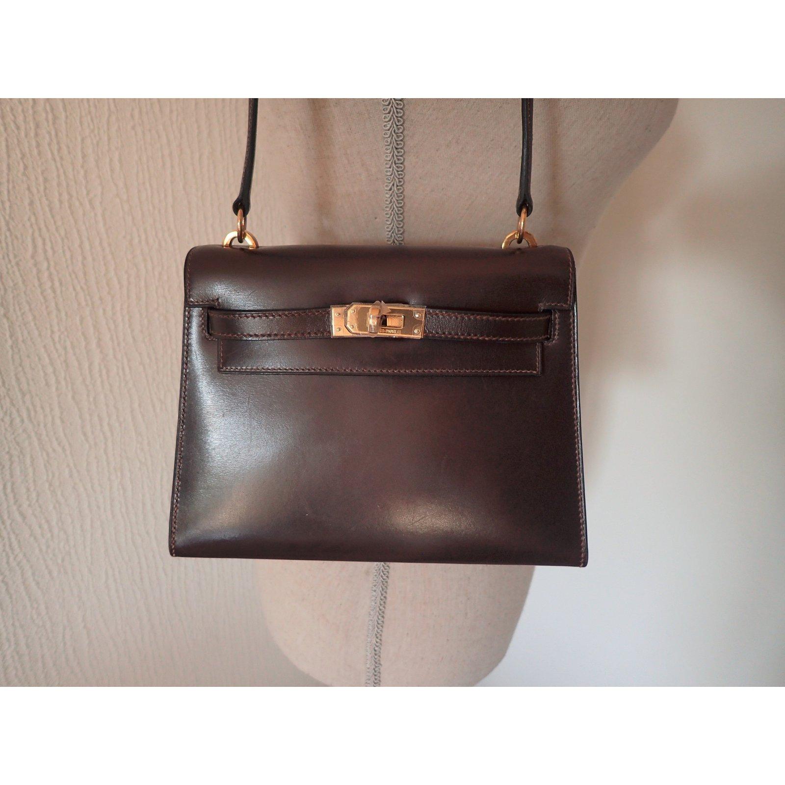 Kelly Brown Handbags Nz Ahoy Comics