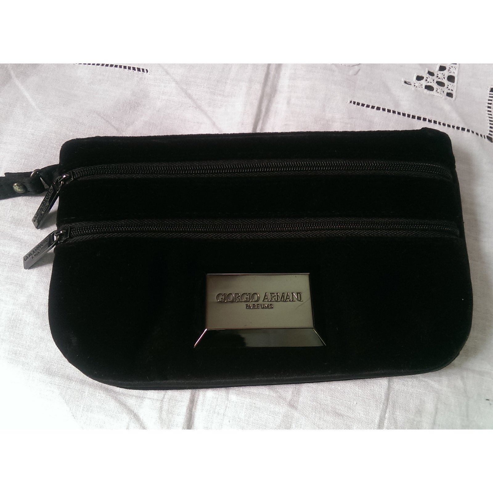 Armani Parfum Pochette Armani Parfum Parfum Pochette Armani Pochette Pochette Pochette Parfum Armani nkPO80wX