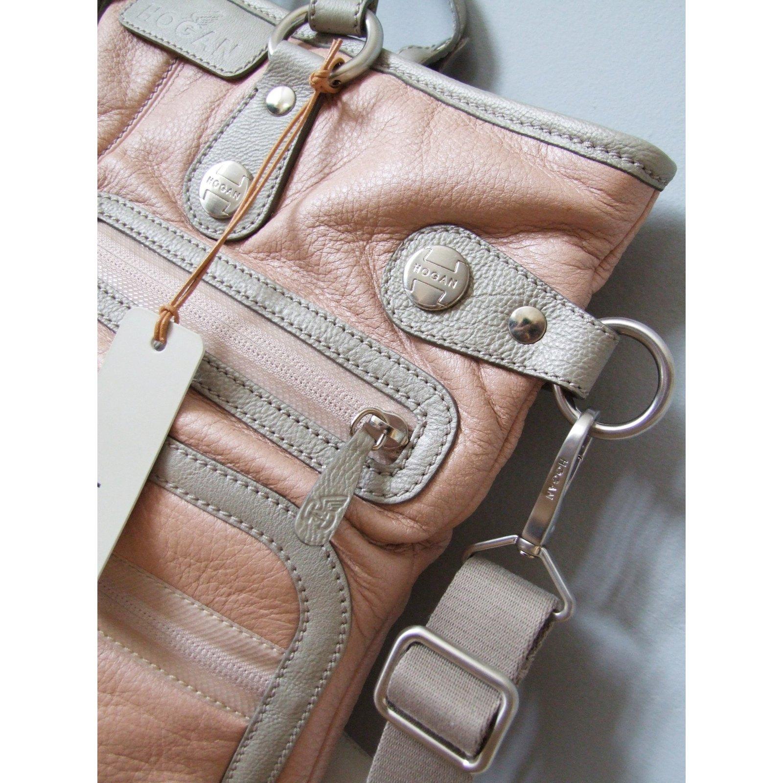 c544e30c8a ... Women s bags Hogan · Handbags Hogan · Facebook · Pin This