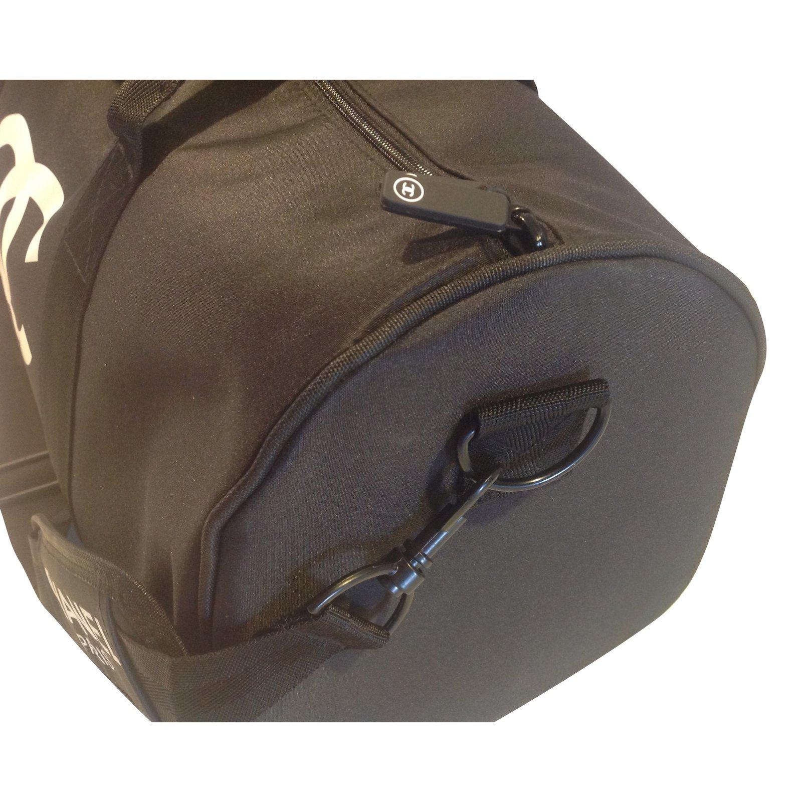 189b009d7ef106 Chanel Vip Gift Travel Bag