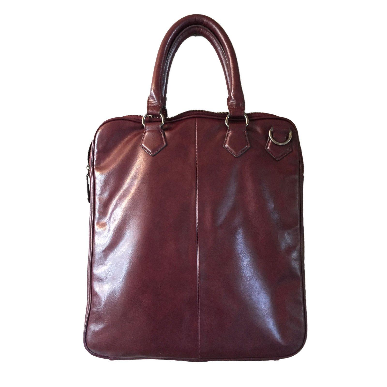 a3261acc80 porté ou amovible main sac men bandoulière Zara ZARA Sacs Bw6IEqAn
