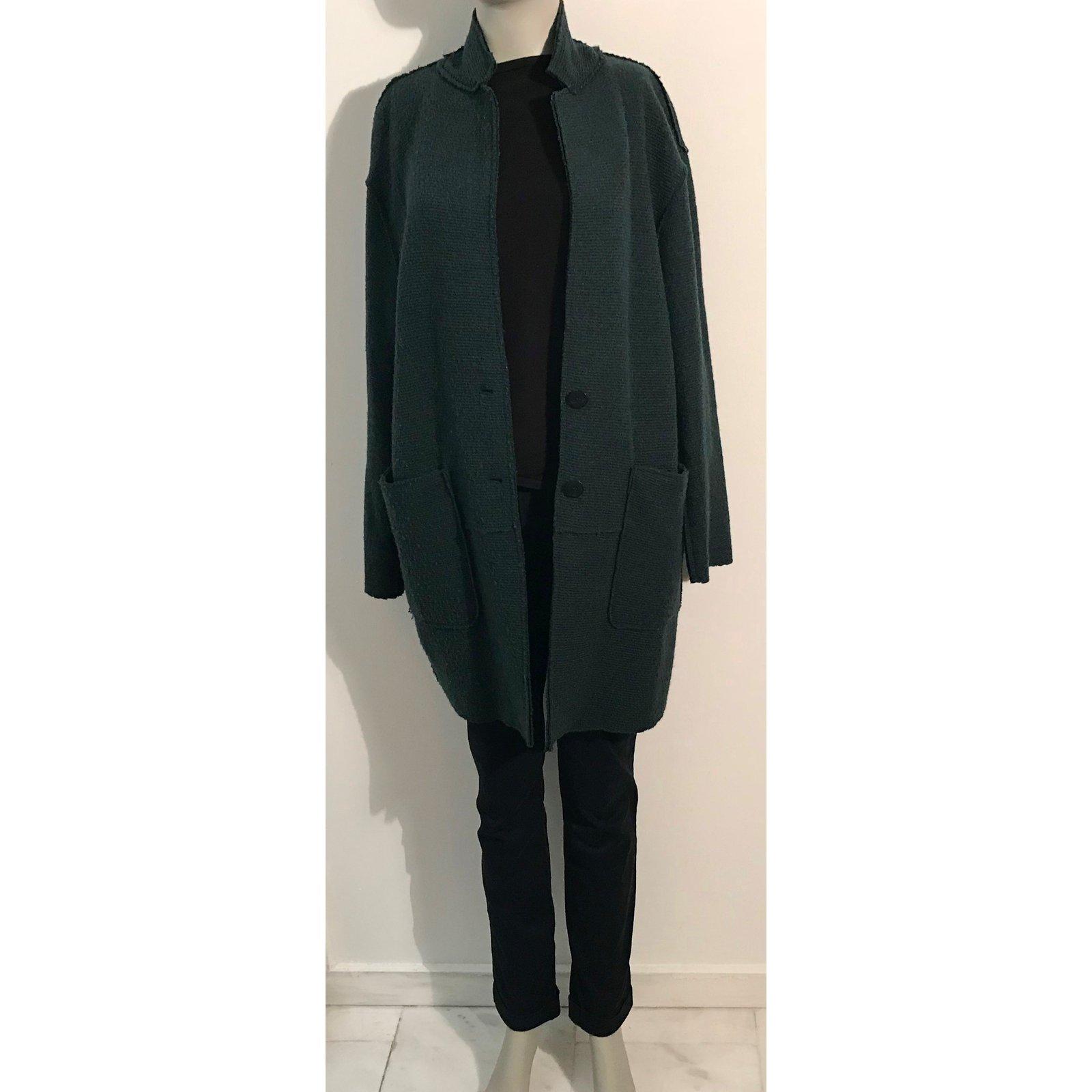 Manteau Vert Manteau Manteau Vert Emeraude Emeraude Emeraude Zara Vert Emeraude Vert Zara Zara Manteau wOXNn0ZP8k