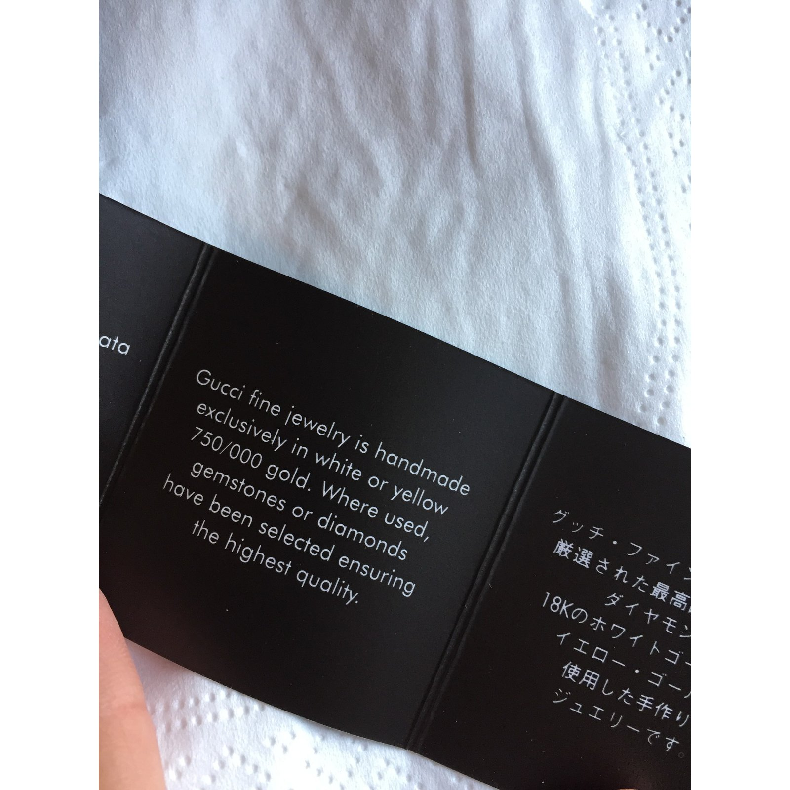 2b9c466814488e Gucci Icon Ring Rings Gold Golden ref.59457 - Joli Closet
