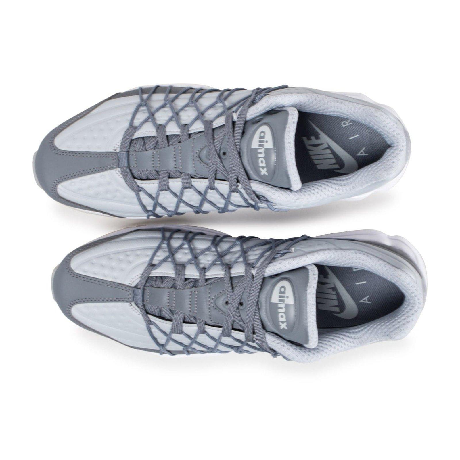 Air max 95 ultra Sneakers