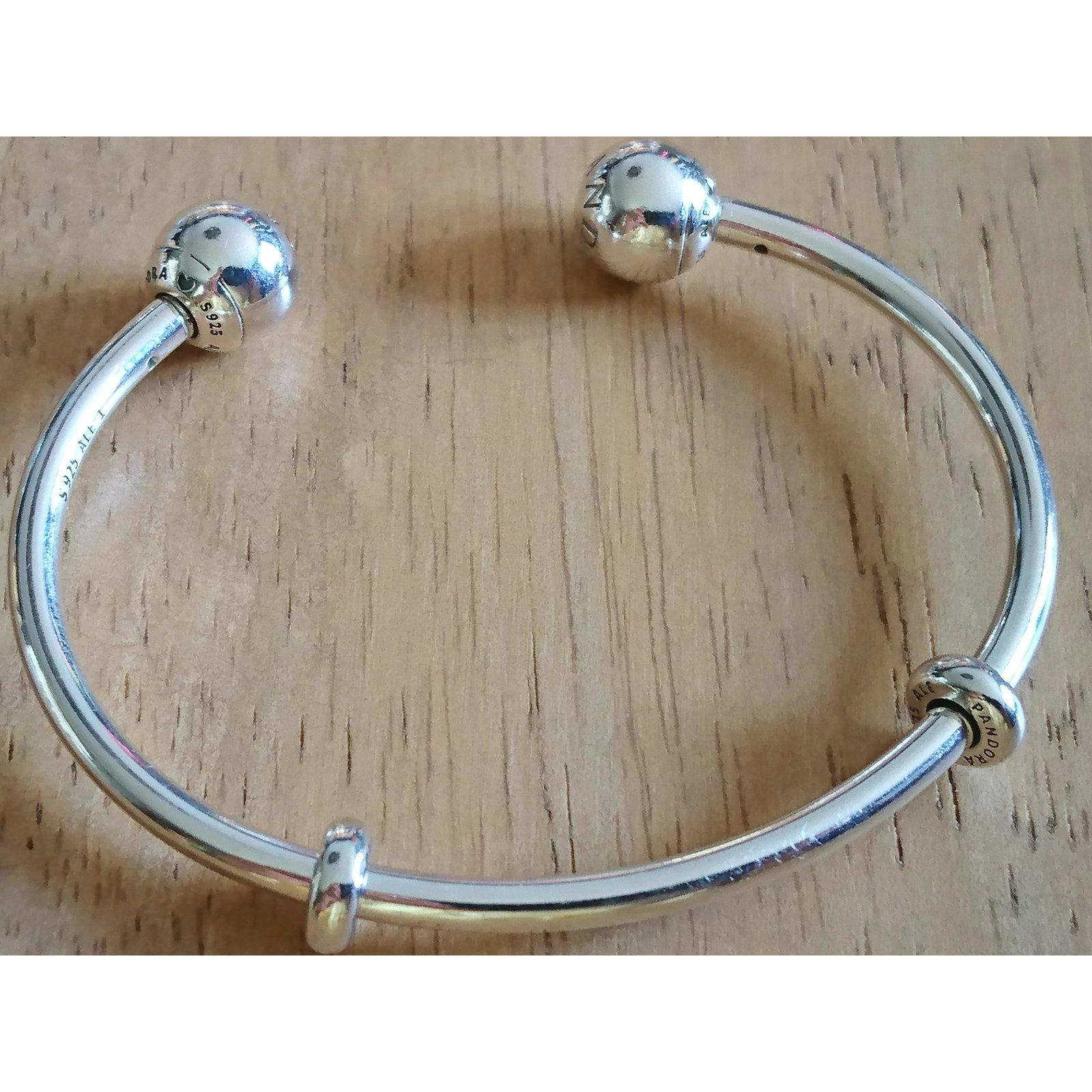 boule pour bracelet pandora