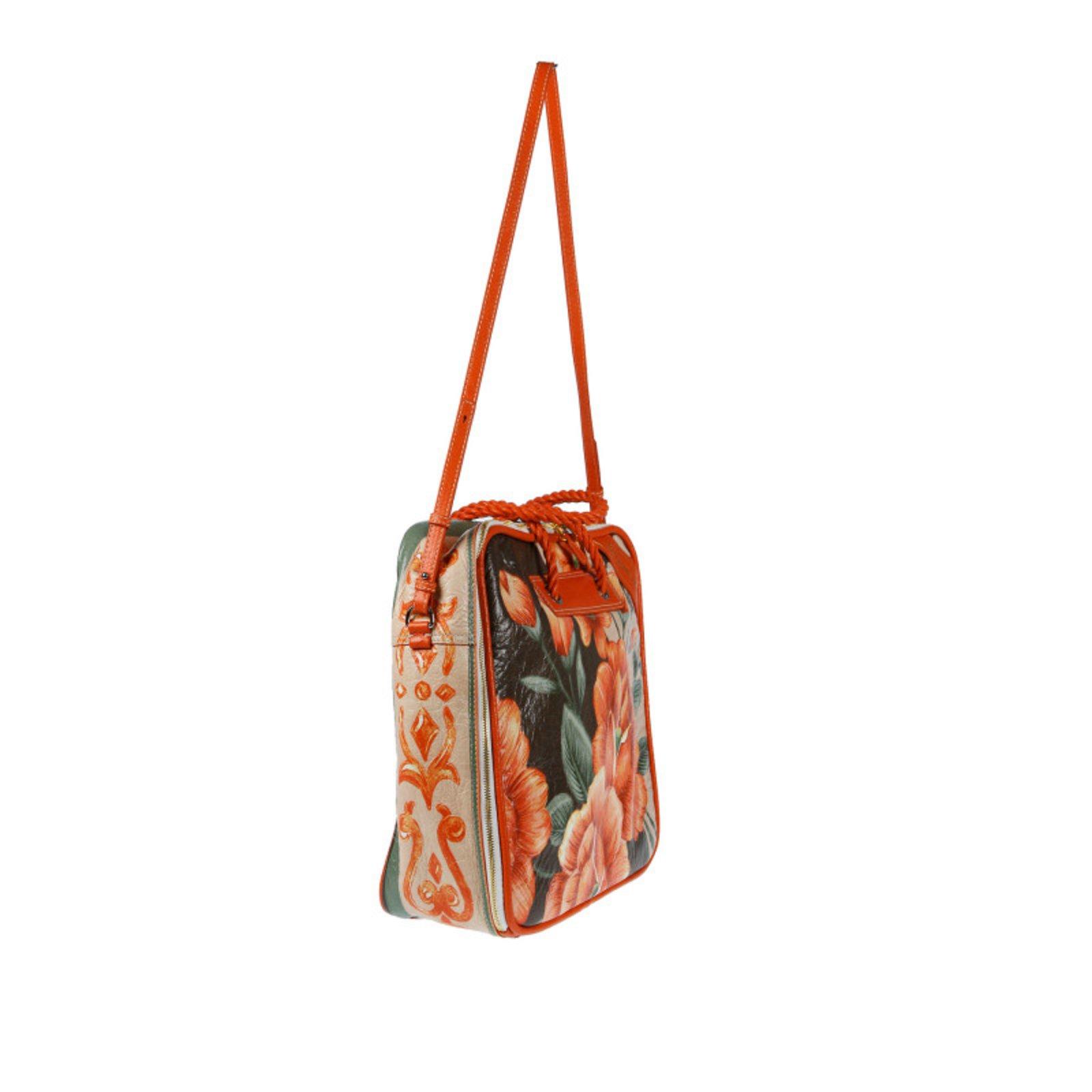 4f1760732f Balenciaga Balenciaga bag new Handbags Leather Multiple colors ref.72158 -  Joli Closet