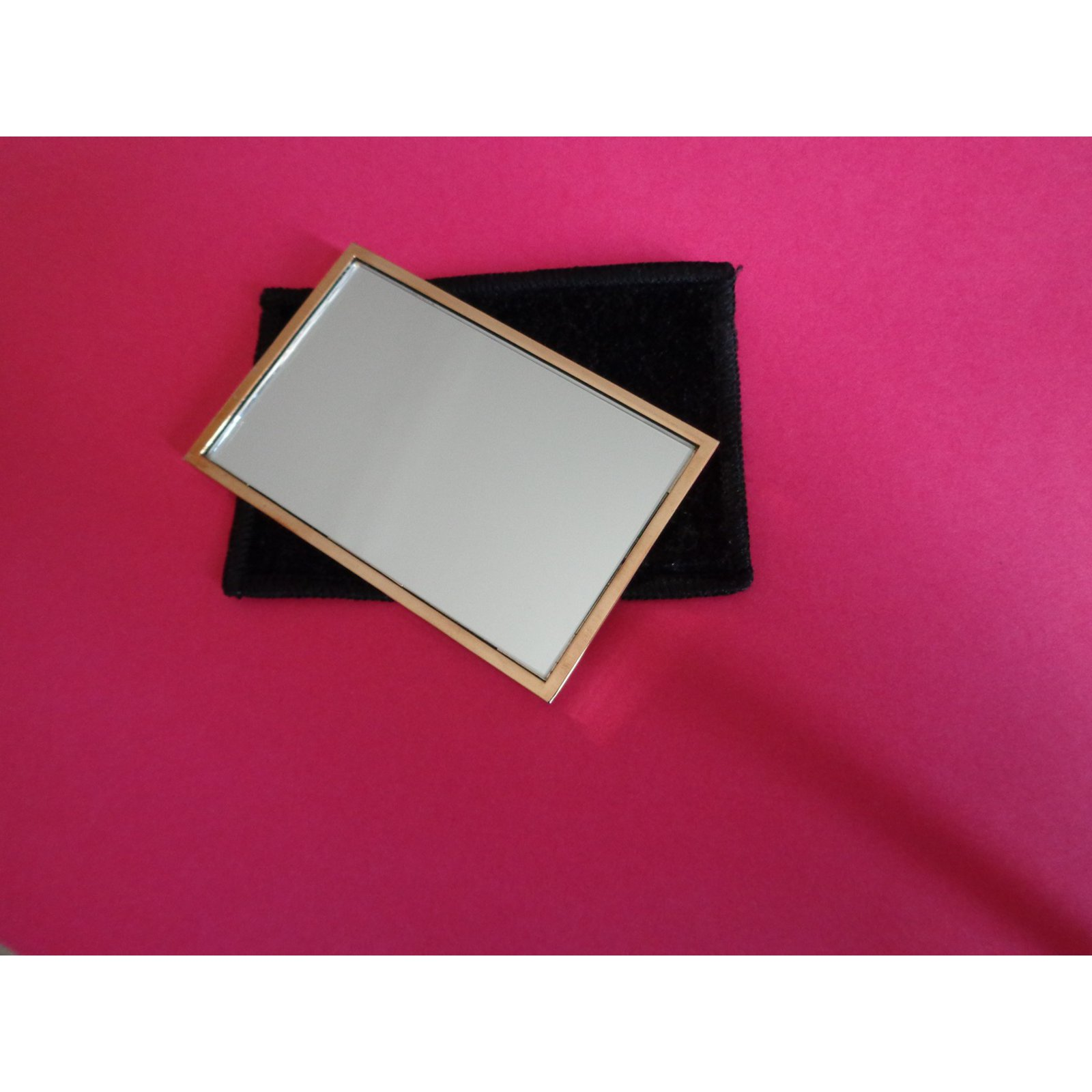 De Sac Miroir Saint Yves Laurent WE9HD2IY