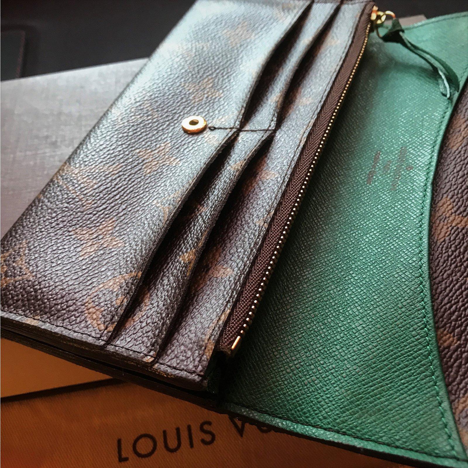 2938de2694a9 Louis Vuitton