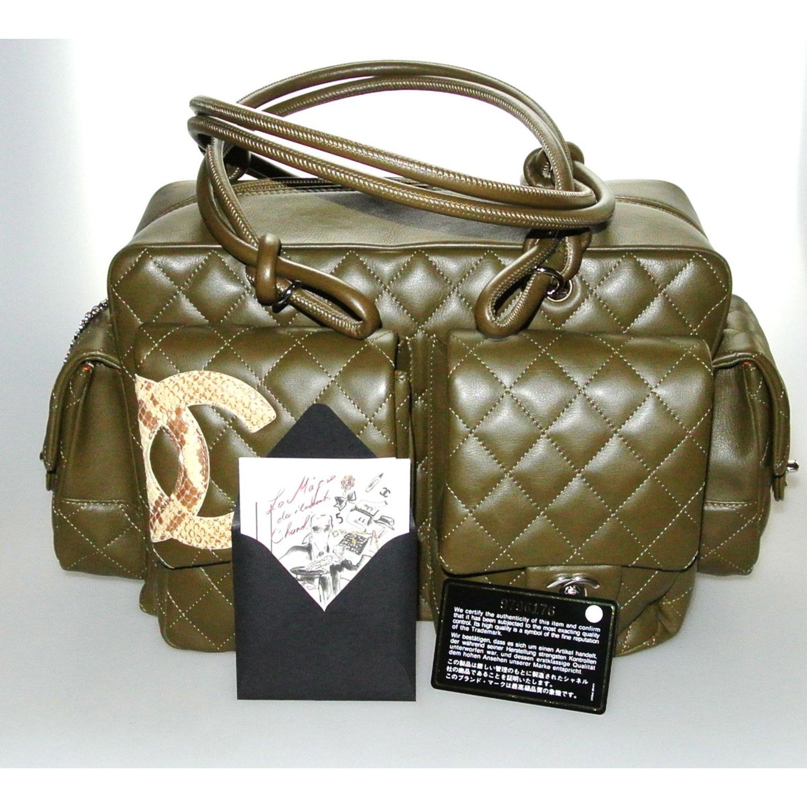 26a4cd2488bb38 Chanel Cambon