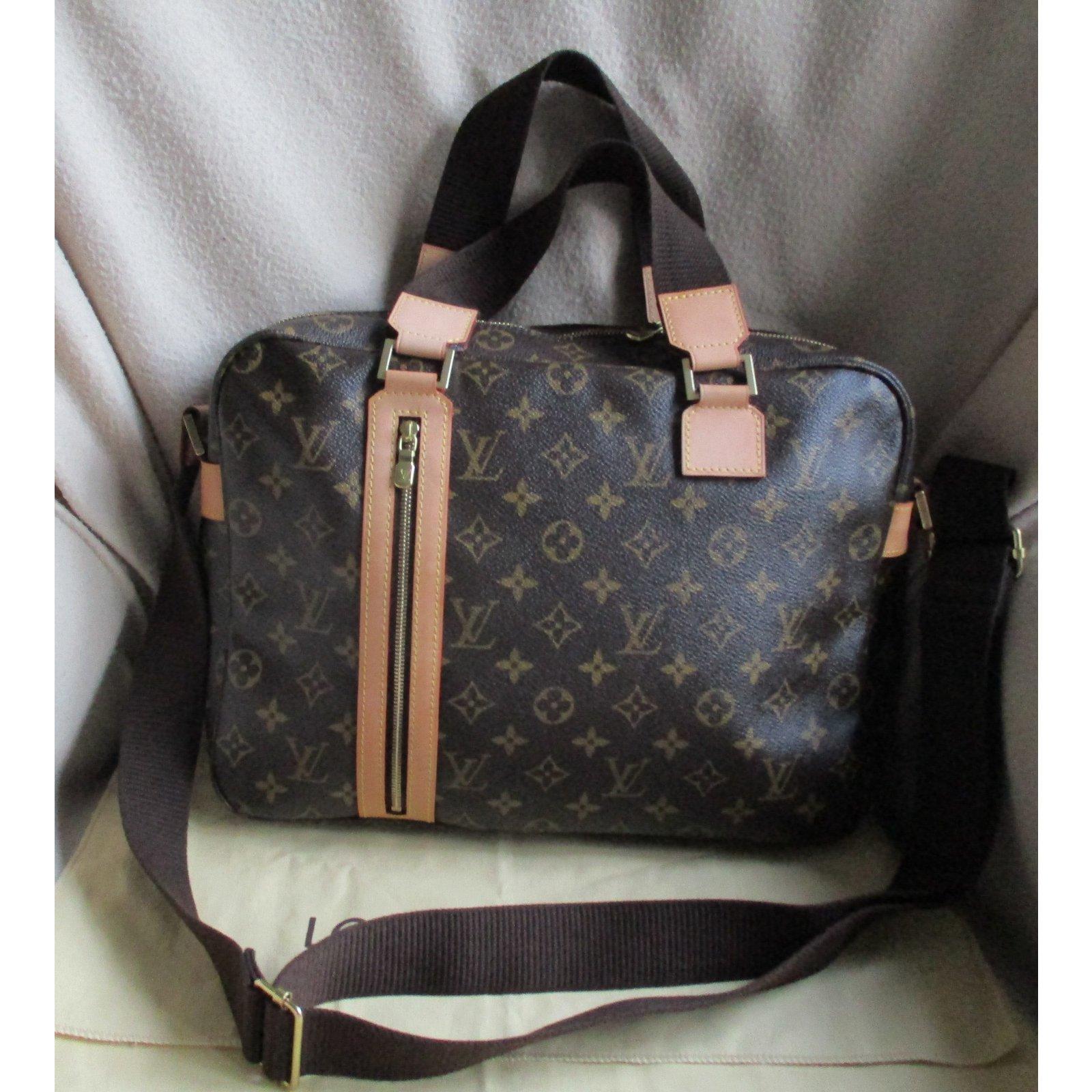 c071a397bad5 Louis Vuitton Bag