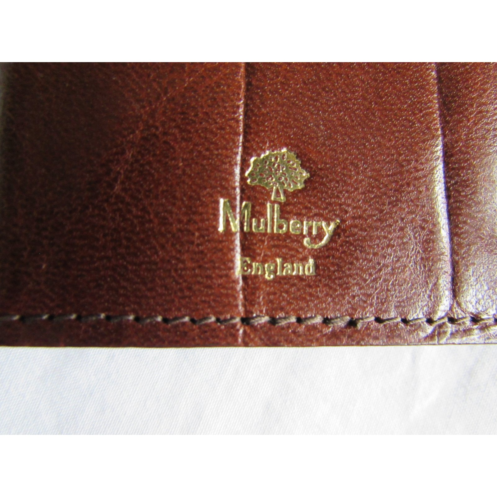 Mulberry Purses fa580a25be1fe