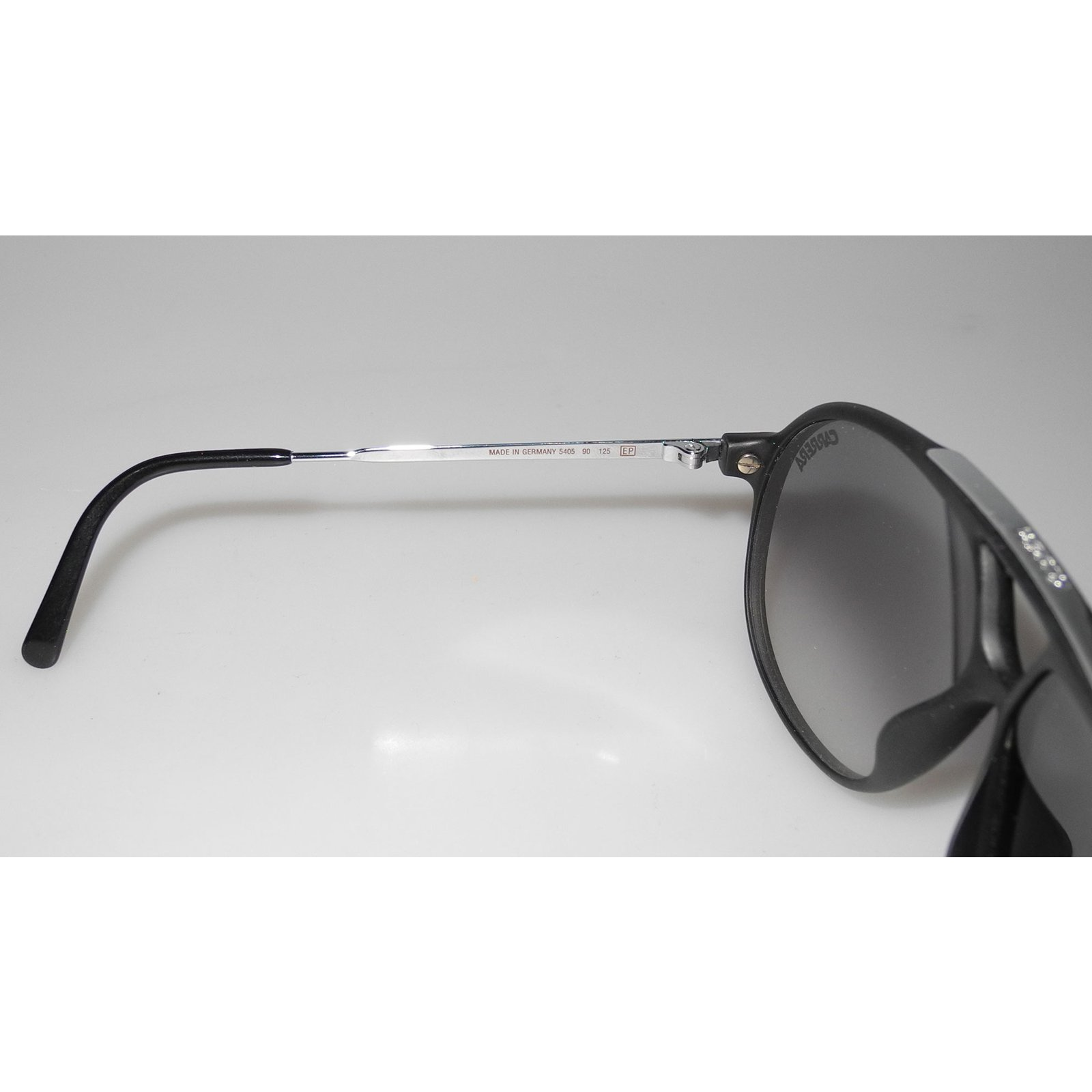 Star 5405 Out Lunettes Réf Homme Carrera Sold TJK1clF