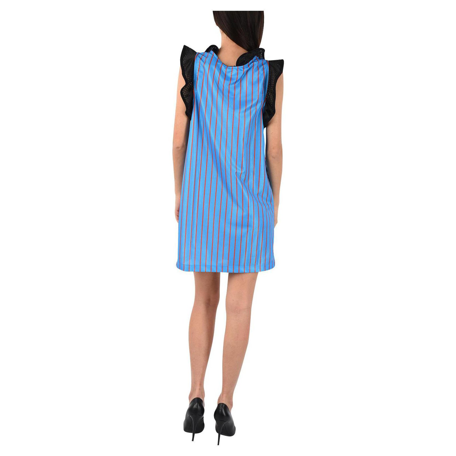 983a22f6 Kenzo Kenzo dress new Dresses Polyester Other ref.125434 - Joli Closet
