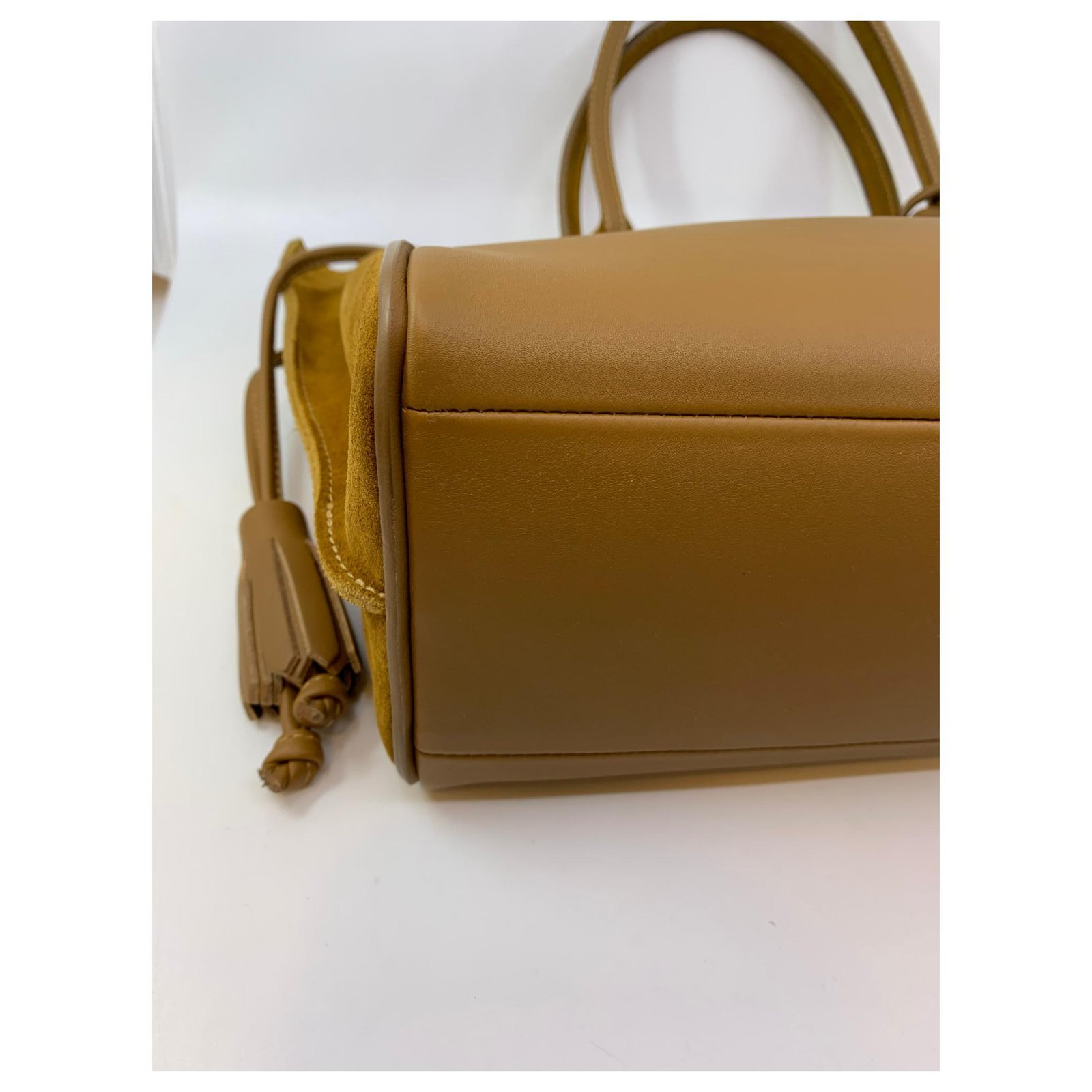 Pénélope Tote Bag