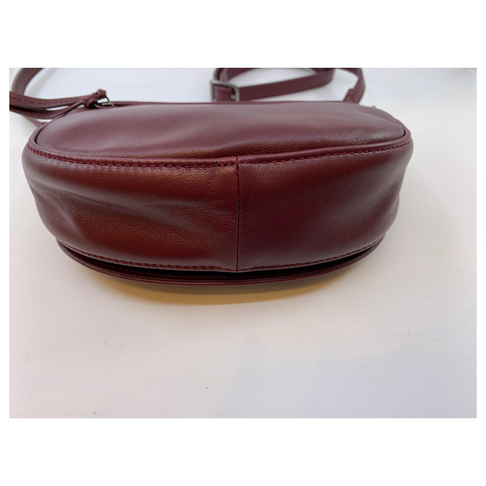 Cavalcade bag