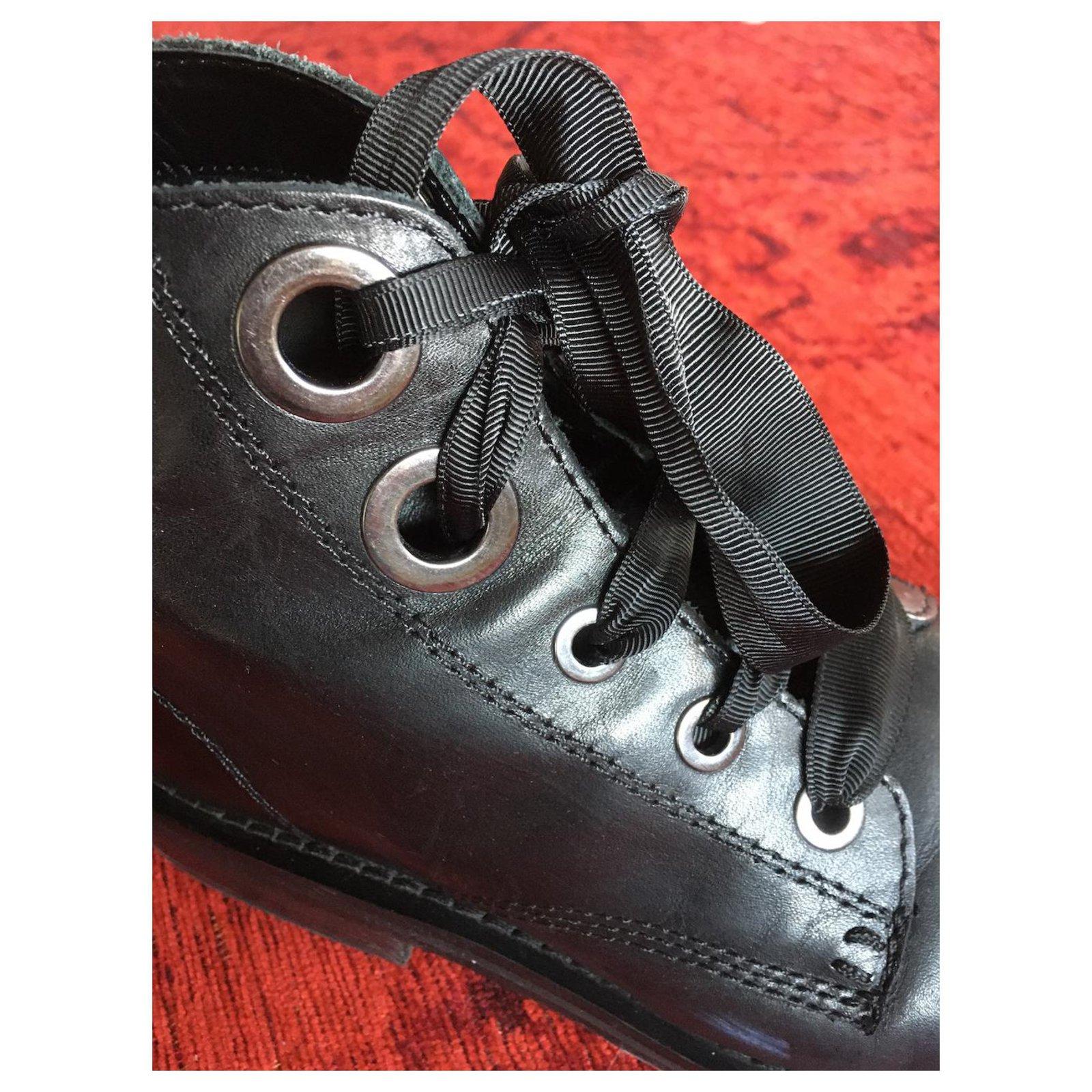 boots grime jonak