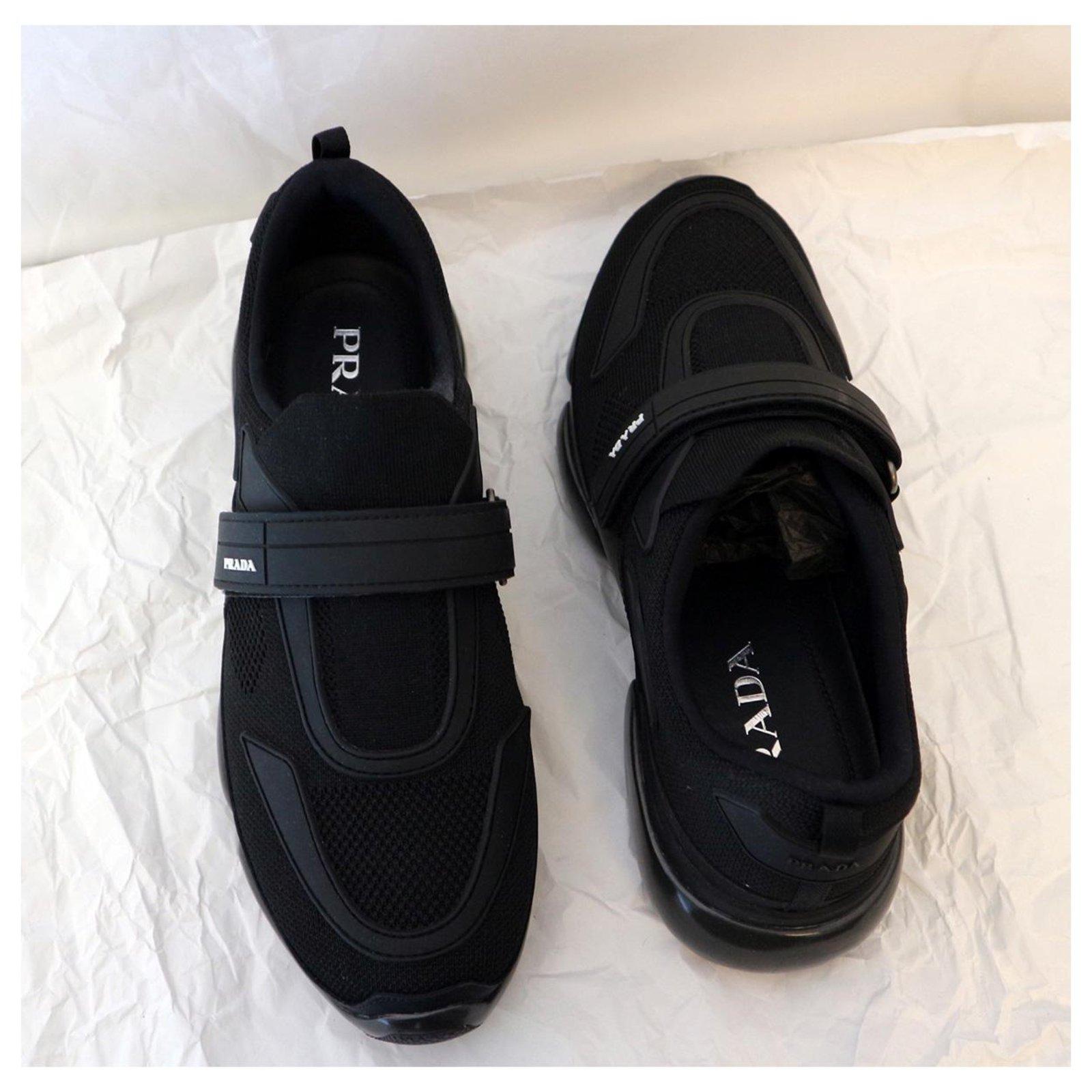 Prada Cloudbust sneakers Sneakers Other