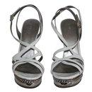 Sandals - Guess