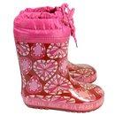 Moon Boots enfant - Agatha Ruiz de la Prada