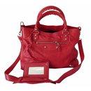 Handbags - Balenciaga