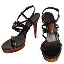 Sandals - Gucci