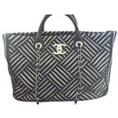 Sac Shopping - Chanel