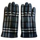 Gloves - Burberry