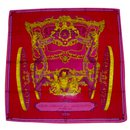 GRAND CARROSSE pour un AMBASSADEUR - Hermès
