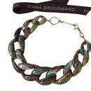 Necklaces - Diana Broussard