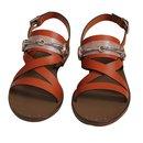 Sandales - Gucci