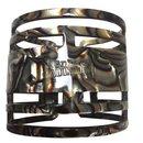 Bracelet - Jean Paul Gaultier