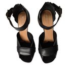 Sandals - Céline