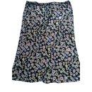 Skirt - Gerard Darel