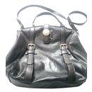 Bag Briefcase - Calvin Klein