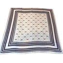 Silk scarves - Chanel