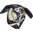 foulard Chanel
