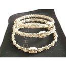Bracelets CHANEL - Chanel