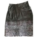 Skirt - Chanel